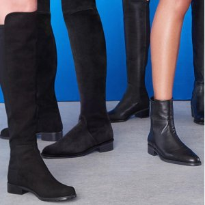 Up to Extra 55% OffNeiman Marcus Last Call Stuart Weitzman Shoes Sale