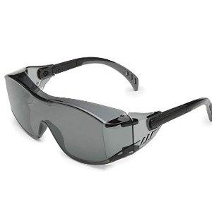 $1.14白菜价:Gateway 防护眼镜促销