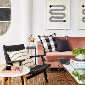 【第87期原创之星】租房也是家,这些神奇的家具网站能拯救你的直男审美