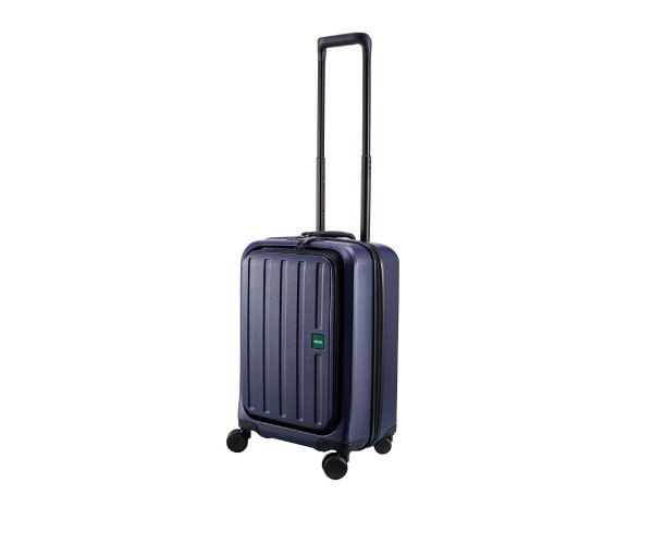 Lucid 2 54cm 行李箱