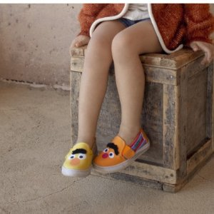 Up to $75 OffTOMS Kids Shoes Sale @ Bloomingdales
