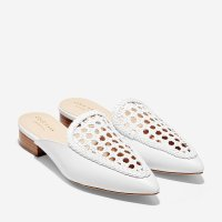 Cole Haan 穆勒鞋