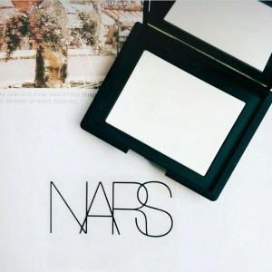 15% OffNARS Light Reflecting Pressed Setting Powder @ Sephora.com
