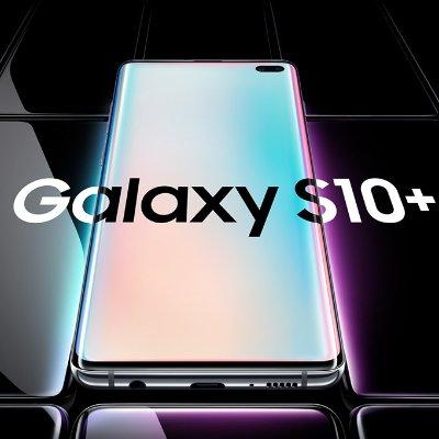 Free Galaxy Buds w/ Pre-order