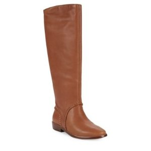 UGG Shoes @ Saks Off 5th Up to 45% Off