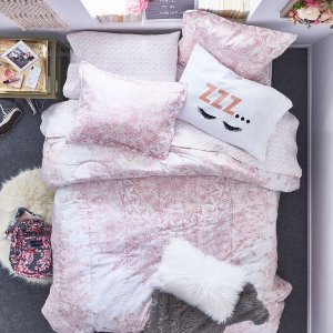 From $39.99Bedding & Comforter Sets @ JCPenney