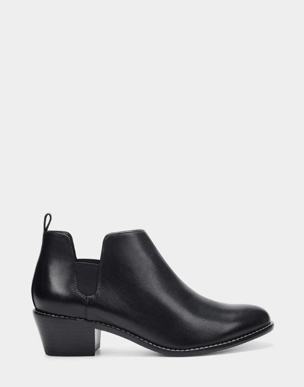 Delancey 短靴