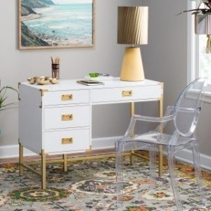 Up to 60% OffHome furniture Sale