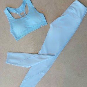 2 for $29 Top & BottomsMarika Woman's Workout Sets Sale