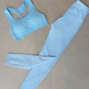 上装+下装仅$30 会员包邮Marika官网 女款运动裤、运动上装任意组合