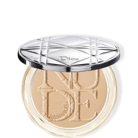 Dior 新款粉饼-003 Medium - Beige