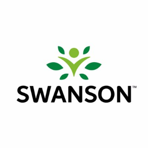 Joint Complex $7.99 Swanson Black Friday Ad