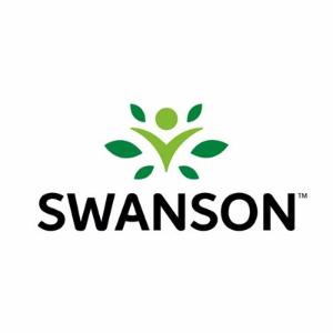 骨关节保健品 黑五特价$7.99黑五预告:Swanson保健品 2018黑色星期五海报出炉