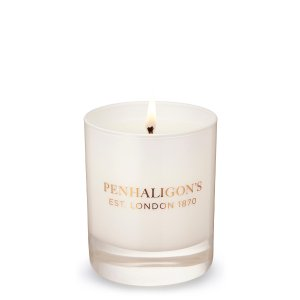 Penhaligon's£50收2个正装蜡烛布伦海姆花束经典香薰蜡烛