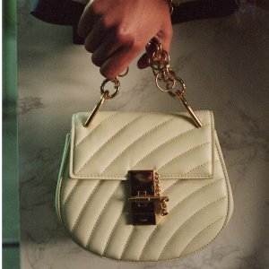 Under $999 Made In Italy Crossbody Handbags @TJ Maxx