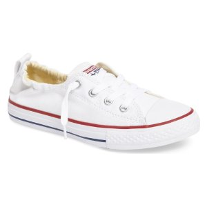 131653b0010e Converse Kids Shoes Sale   Nordstrom Up to 30% Off - Dealmoon