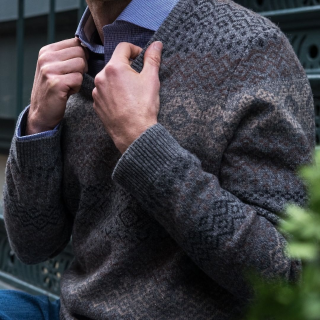 All for $12Jos.A.Bank Men's Clearance Sweaters on Sale