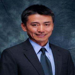张哲瑞联合律师事务所 Zhang & Associates, P.C.