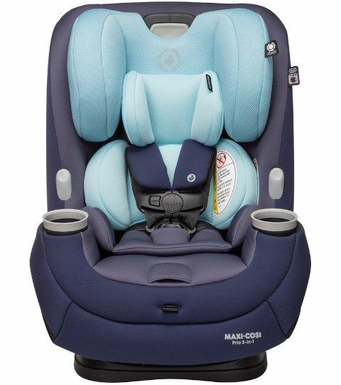 Bebedue/ /Pack Baby Due Babyflasche 300/ml.