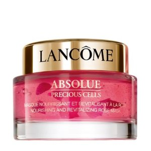 Up to $2000 Gift CardBergdorf Goodman Offers Lancome Sale
