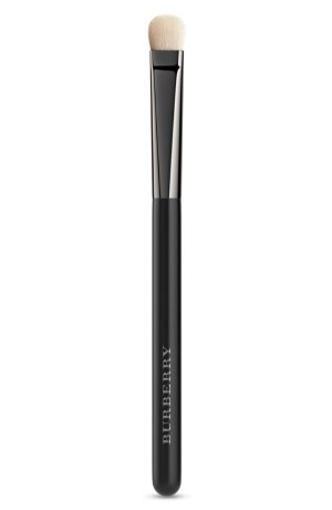 Burberry Small Eyeshadow Brush No. 11