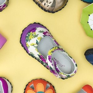 Extra 40% OffAll Sale Items Friends & Family Sale @ PediPed Footwear