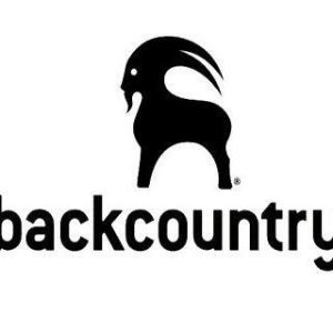 20% OffOne Full-Priced Item @ Backcountry