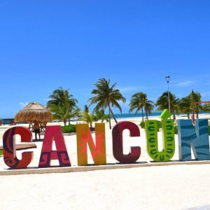 Instant Saving of $65Cancun All-Inclusive Pass  Sale