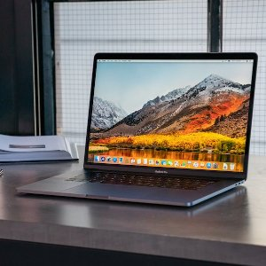 Save Up To $300MacBook Pro 13.3