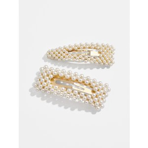 BaubleBar Coupons & Promo Codes - Dealmoon Mother's day