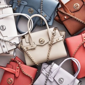 New ArrivalsMichael Kors Handbags Collection