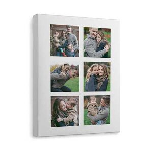 Free4 x 6 Photo Print @ Snapfish