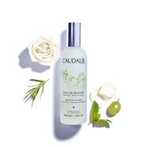 Beauty Elixir | CAUDALIE®  - Caudalie