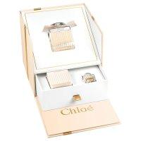 CHLOE 香水礼盒