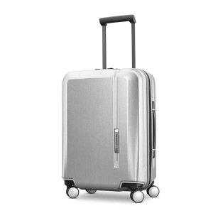 Novaire 行李箱