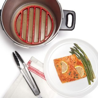 5件仅$31.11Kohl's 精选OXO 厨房小物促销