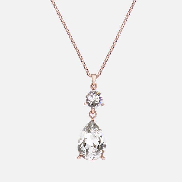 Candiis: Crystal项链