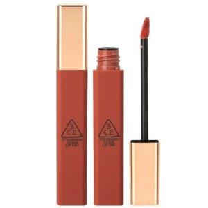 3CECloud Lip Tint Active Lady