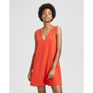619b0a39c6 End of Season sale @ Theory Up to 60% off + Extra 25% - Dealmoon