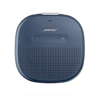 Bose SoundLink Micro 防水蓝牙音箱