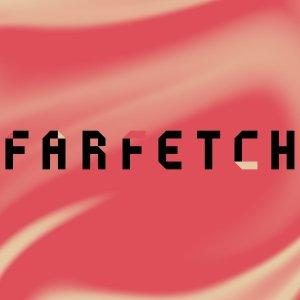 5折起 €123收Ganni衬衫Farfetch 夏季大促 McQ、BBR、YSL、Chanel、LV等断货快