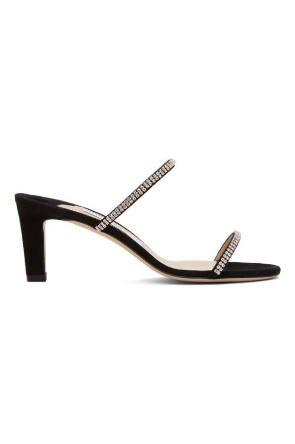 Brea 65 凉鞋
