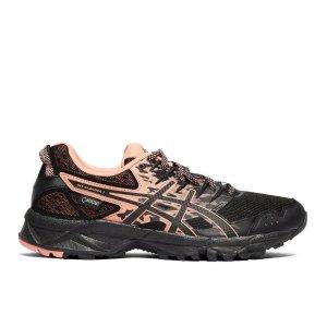 AsicsGEL-Sonoma 3 G-TX运动鞋