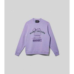 Marc Jacobs卫衣