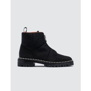 Alexander WangCooper Nylon Boots
