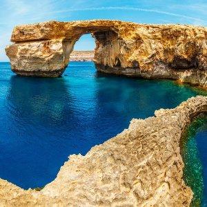 $799起7天6晚马耳他之旅 含机票酒店 多出发城市