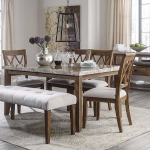 Last Day! Up to 40% Off Hot Buy Items20% Off Friends & Family @ Ashley Furniture Homestore