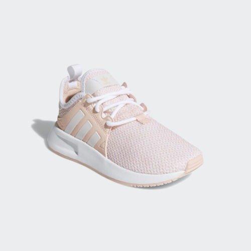 X_PLR 儿童运动鞋