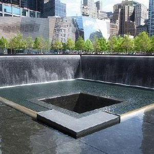 Starting from $17National September 11 Memorial & Museum