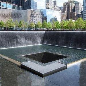 $17起纽约 911国家纪念博物馆电子票